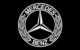 Project - Mercedes