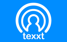 Project - Texxt