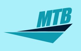Project - MTB
