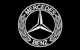 Project - Mercedes