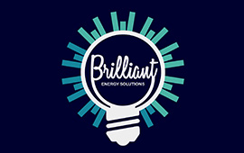 Project - Brilliant Energy