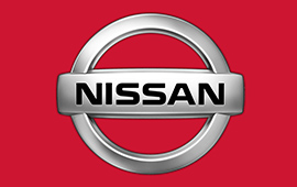 Project - Nissan