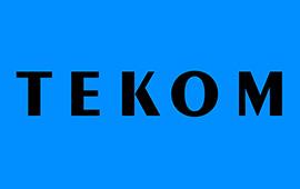 Project - Tekom